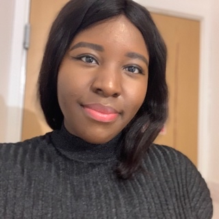 Naomi Magambo avatar picture