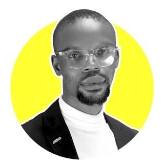 kingsley Orobosa avatar picture