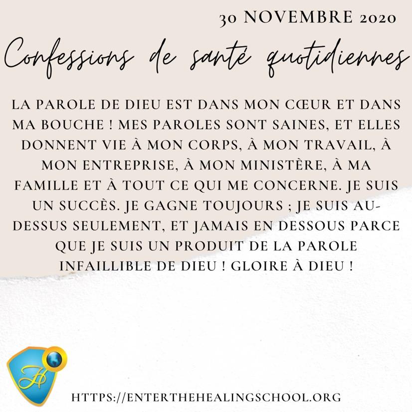 #HSCEOttawa #christembassyottawa #canadaregion