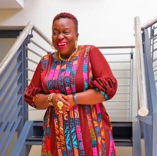 Pastor Olusheyi  Yomi -Adelodun avatar picture