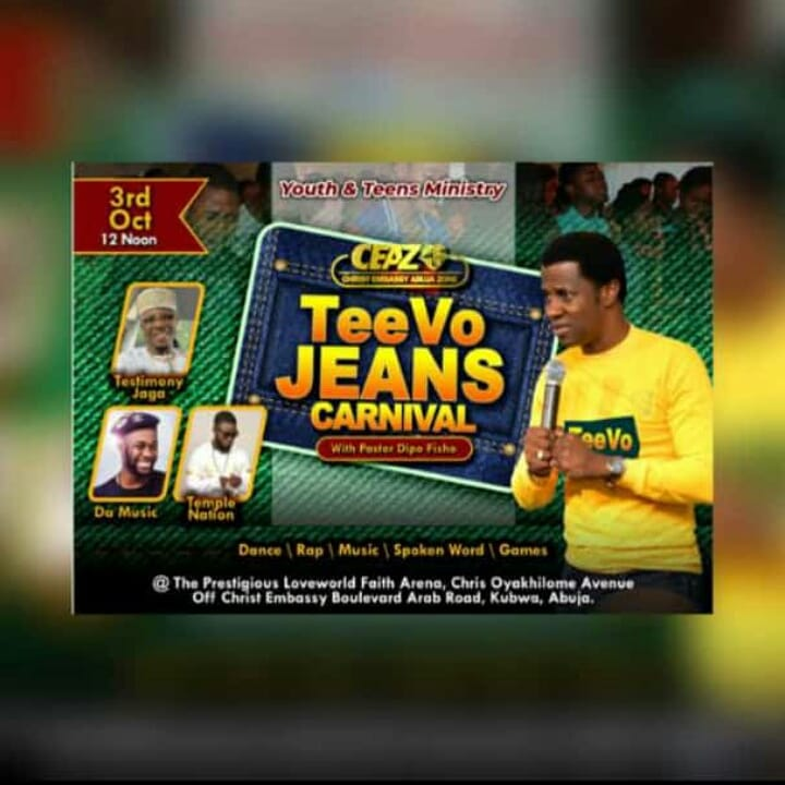 teevojeanscarnival Issa supernatural something 🤸�