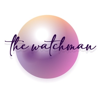The Watchman USA avatar picture