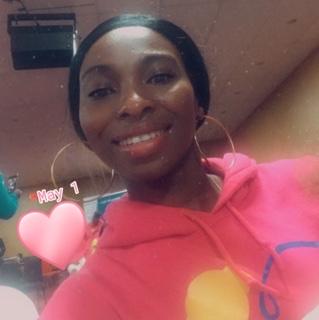 Charlotte Odoom avatar picture