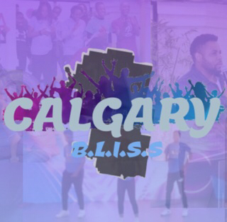 Calgary B.L.I.S.S. avatar picture