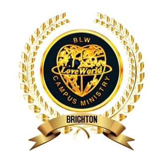 BLW Brighton avatar picture