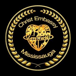 Christ Embassy Mississauga avatar picture