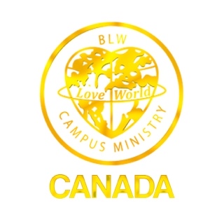 BLW CANADA avatar picture