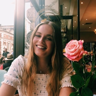 Kaitlin Crossman avatar picture