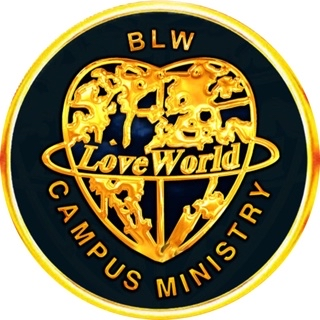 Believers Loveworld Coventry avatar picture