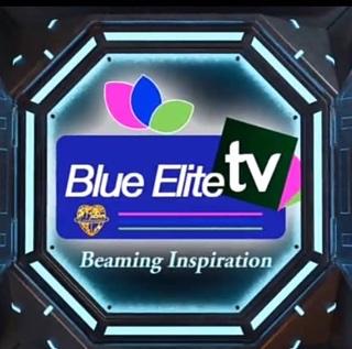 CE EREDIAUWA BLUE ELITE TEAM avatar picture