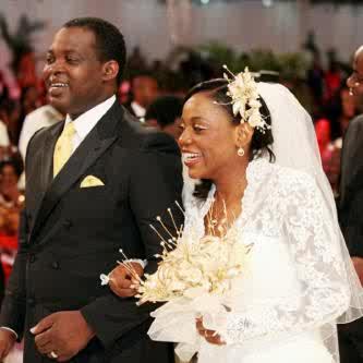 Happy wedding anniversary to my