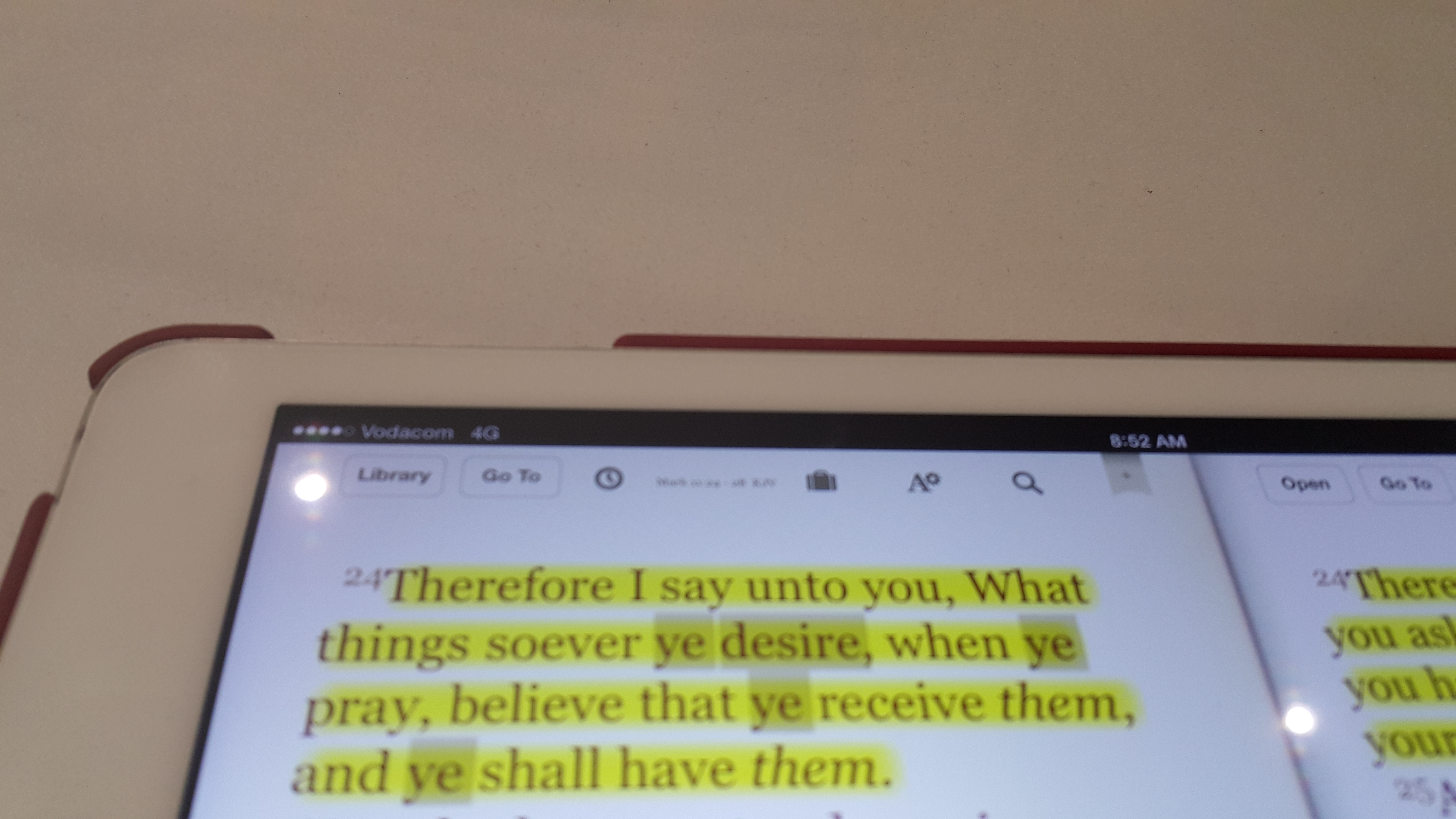 THIS SCRIPTURE - KABAYEEEE