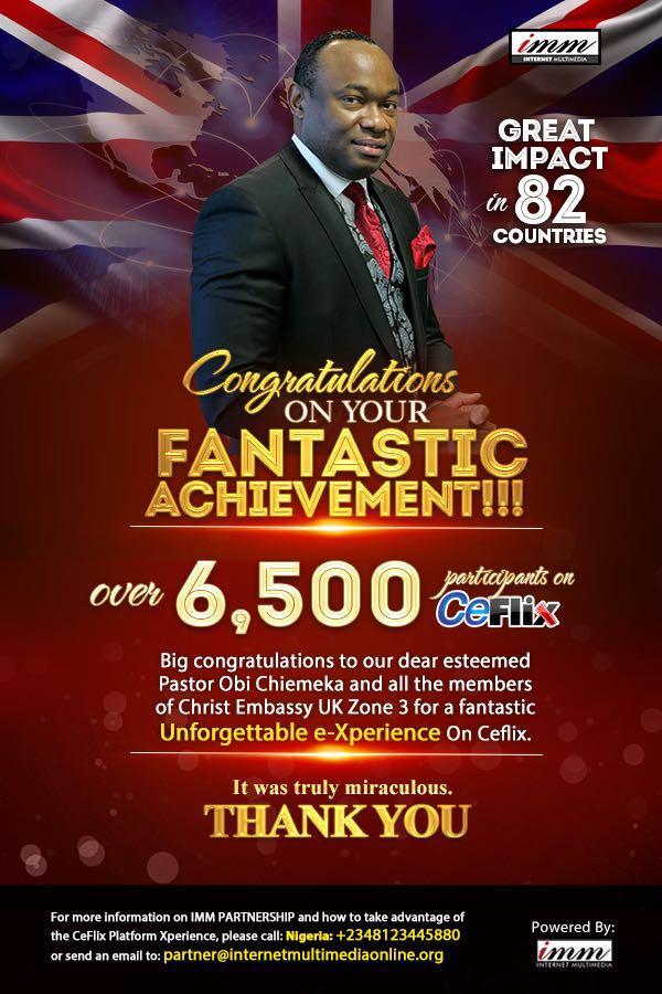 Congratulations!!! #UKZone3Rocks