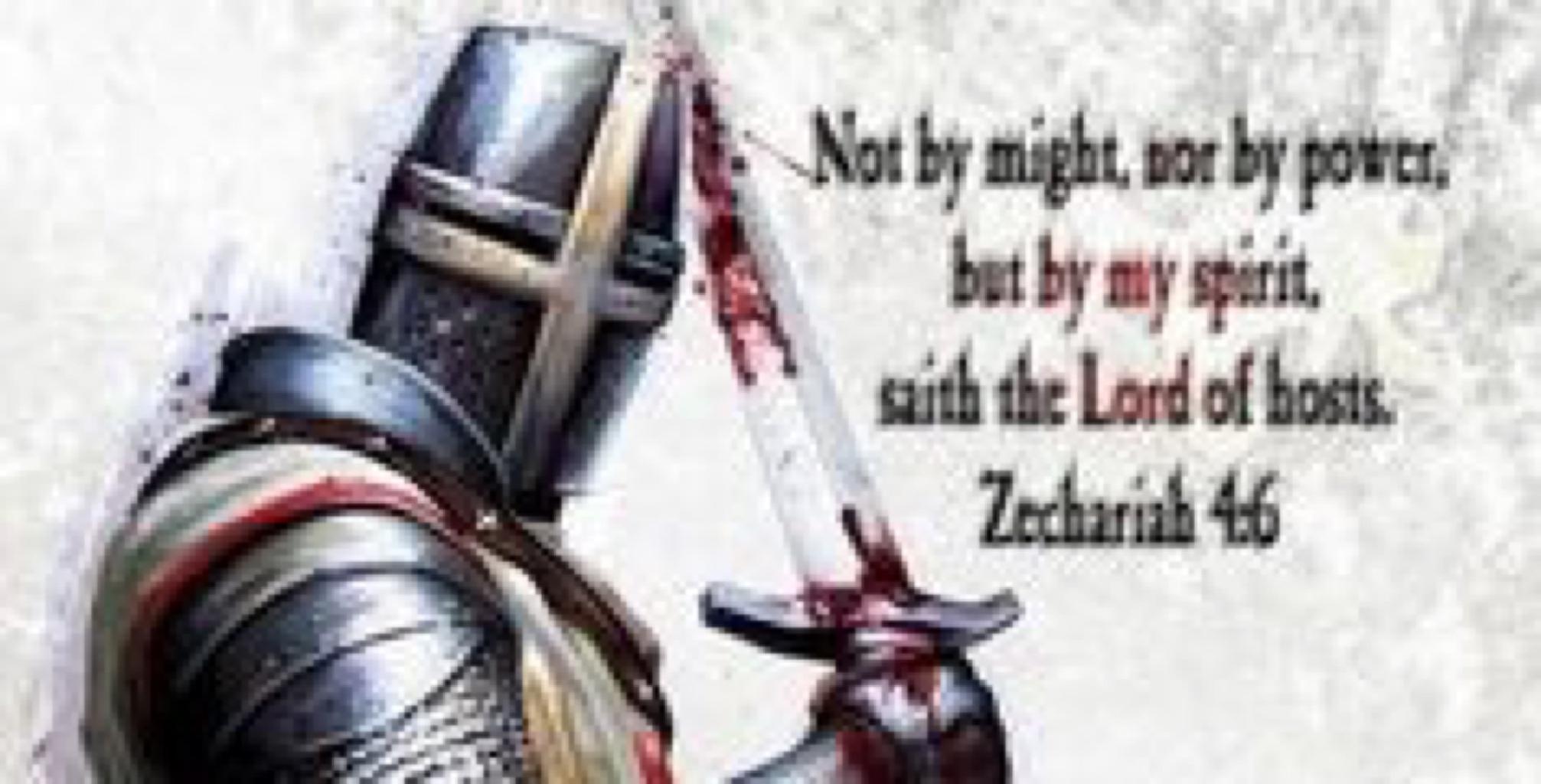 Wishing my fellow kings, a