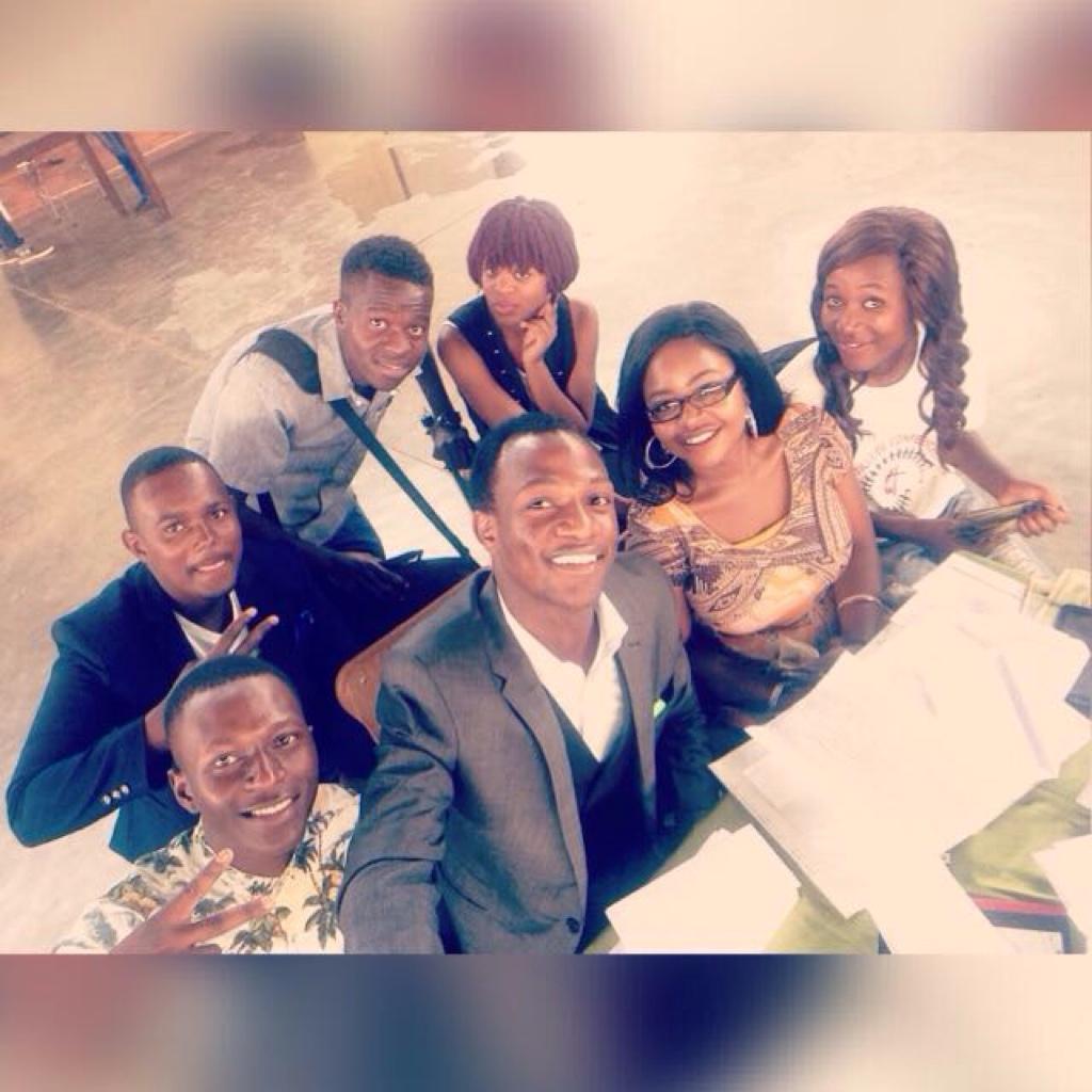 My guys!! 😊🙌🏼💖 #partnership #finance